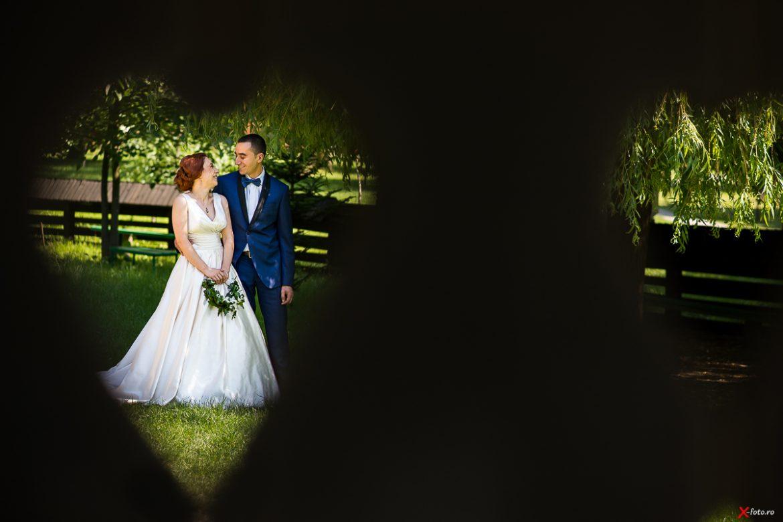 danamircea_nunta-2046